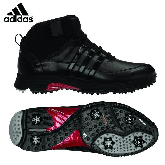 зимняя обувь adidas каталог