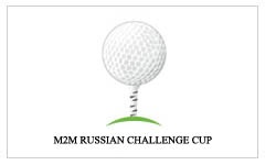 M2M Russian Challenge Cup