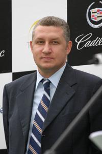 kozhevnikov.jpg