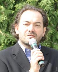 ivmalyshkov.png