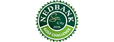 European Tour: Nedbank Golf Challenge hosted by Gary Player