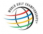 WGC – Cadillac Match Play. Второй круг...