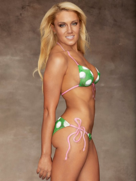 Natalie Gulbis www.michiganstate.247sports.com