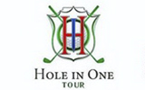 Hole In One Tour