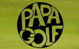 Papagolf Winter Сup, III этап
