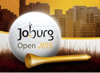 European Tour: Joburg Open