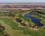 В Марракеше на поле Royal Palm Golf Club стартовал Второй Russian Golf Fest