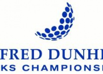 European Tour: Alfred Dunhill Links Championship