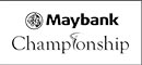 European Tour: Maybank Championship