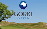 GORKI Golf-Hockey Cup
