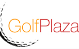 Golf Plaza Pro-Am