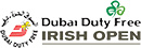 European Tour: Dubai Duty Free Irish Open Hosted by the Rory Foundation