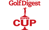 Golf Digest Super Cup