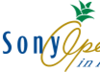 PGA Tour: Sony Open in Hawaii