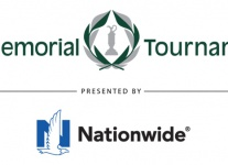 PGA Tour: the Memorial Tournament presented by Nationwide