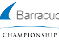 PGA Tour: Barracuda Championship