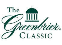 PGA Tour: The Greenbrier Classic