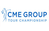 CME Group Tour Championship (LPGA)