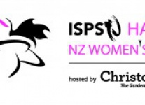 LET: ISPS HANDA NZ WOMEN'S OPEN