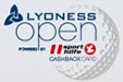 European Tour: Lyoness Open powered by Sporthilfe Cashback Card
