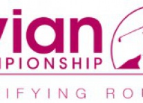 LET: EVIAN CHAMPIONSHIP QUALIFYING