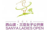 Sanya Ladies Open (LET)