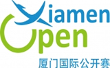 Xiamen International Ladies Open (LET)
