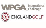 WPGA International Challenge (LETAS)