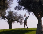 Messinia Pro-Am: Costa Navarino приглашает на III ежегодный турнир по гольфу
