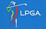 LPGA Qualifying Tournament STAGE II