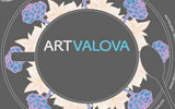 ArtValova: best edition