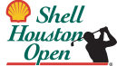 PGA Tour: Shell Houston Open