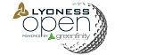European Tour: Lyoness Open Powered by Greenfinity