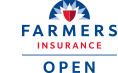 PGA Tour: Farmers Insurance Open