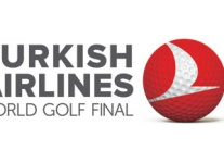 European Tour: TURKISH AIRLINES OPEN