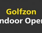 Всероссийский турнир по скрин-гольфу Golfzon Indoor Open, итоги IV этапа