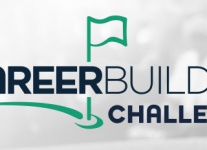 PGA Tour: CareerBuilder Challenge in partnership with the Clinton Foundation