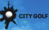 City Golf ProAm