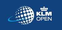 European Tour: KLM Open