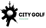 City Golf Race to Mougin раунд 2