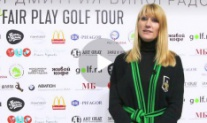 Fair Play Golf Tour