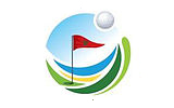HIO Tour: Russian Golf Fest
