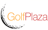 Симуляторы «Golf Plaza». Test-drive