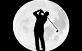 Night Golfers Cup