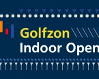 Всероссийский турнир по скрин-гольфу Golfzon Indoor Open, итоги II этапа