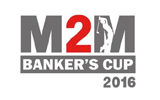 M2M Bankers Cup