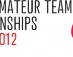 World Amateur Team Championship Eisenhower Trophy