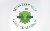Business Point Golf Challenge 2014