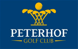 Peterhof Open