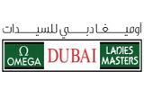LET: OMEGA DUBAI LADIES MASTERS